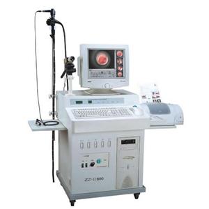 结肠镜检查仪器